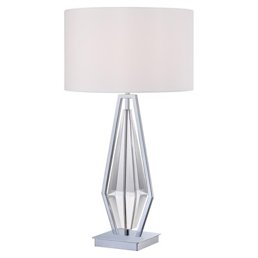 P1606 Table Lamp