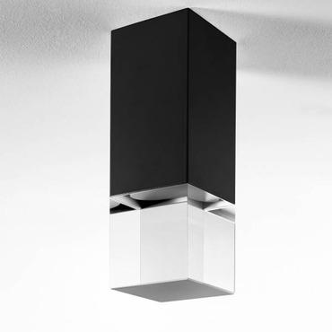 Pinco 21 Ceiling / Wall Light