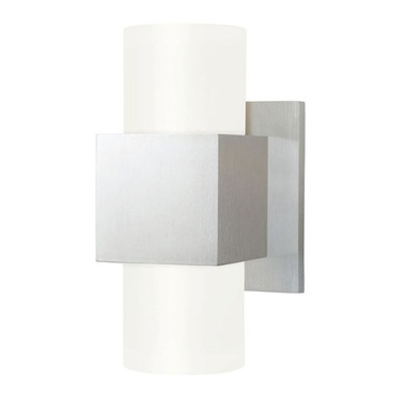 Block by Stone Lighting