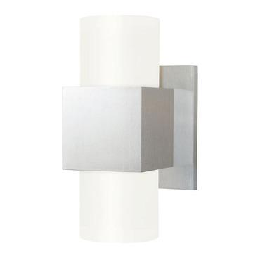 Block by Stone Lighting