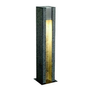 Arrock Slot Bollard