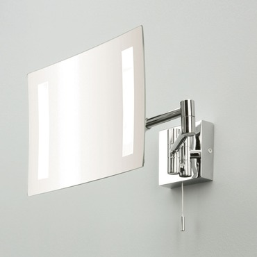 Madison Mirror by Lightology Collection | FM-LC-0338