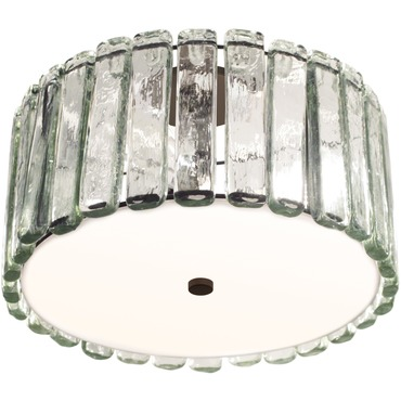 Xylo Ceiling Light Fixture