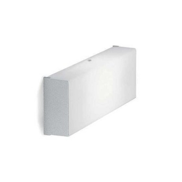 Kubik Wall Sconce by Zaneen Lighting | D8-3004