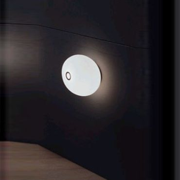 Blow Mini Wall Sconce