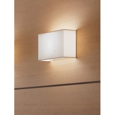 Blissy Wall Sconce by Zaneen Lighting | d8-3045