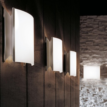 Tecla Wall Sconce by ZANEEN design | D8-3057