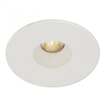 LEDme 1 inch Mini Round Open Reflector Recessed Spot