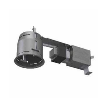 IT3000E 3.5 IN 37-50W Halogen Non-IC Remodel by Contrast Lighting | IT3000E