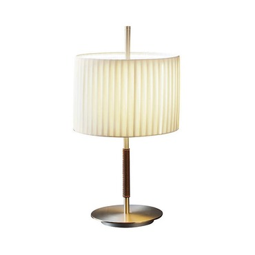 Danona Mini Table Lamp