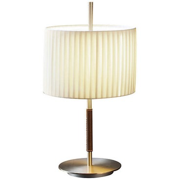 Danona Mesa Table Lamp