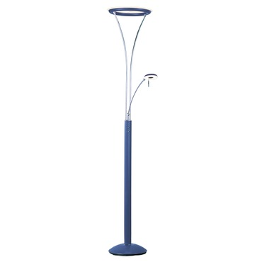 Eco-Task E41050-PLPC Floor Lamp