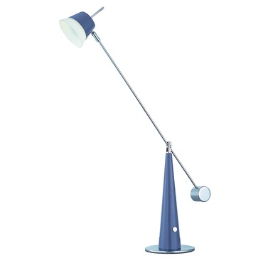Eco-Task Table Lamp