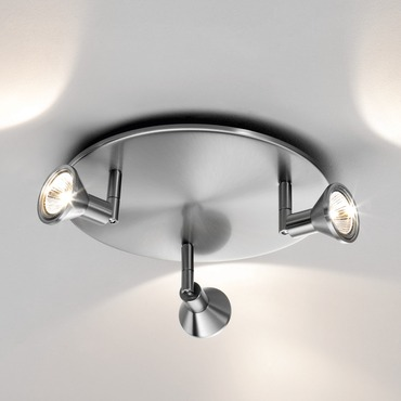 Lichtstar Wall/Ceiling Spot Light