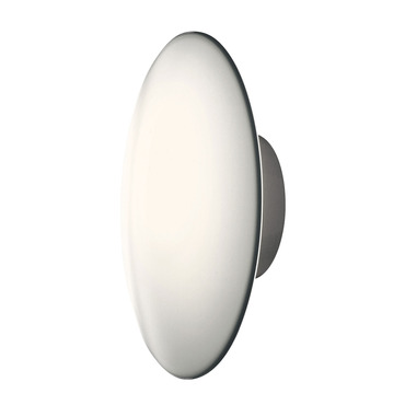 AJ Eklipta Wall / Ceiling Light by Louis Poulsen | 5743908011