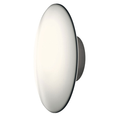 AJ Eklipta Wall / Ceiling Light by Louis Poulsen | 5842905400