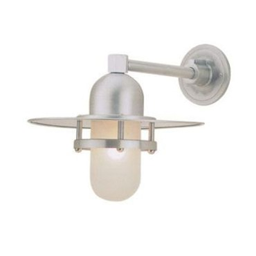 Saturn Wall Sconce