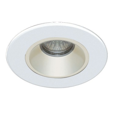 Ceiling down lighting by contrast lighting aloadofball Images
