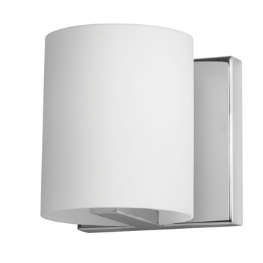 Enterprise Vanity Wall Sconce