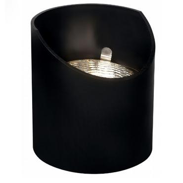 Reversible Well Light