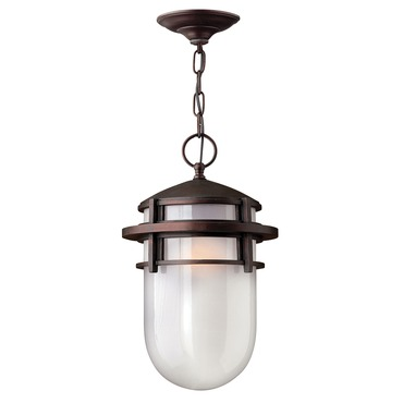 Reef Outdoor Pendant by Hinkley Lighting | 1952vz