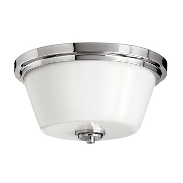 Avon Ceiling Flush Mount