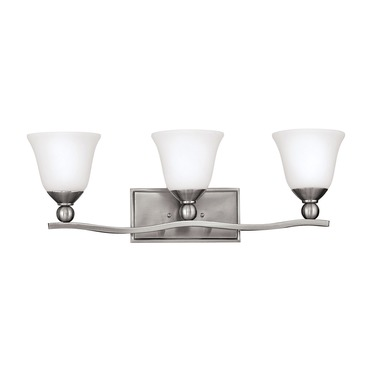 Bolla Bathroom Vanity Light