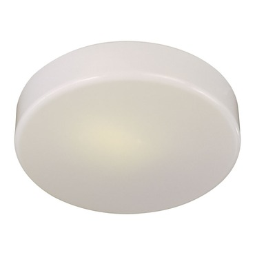 866 Ceiling Flush Mount