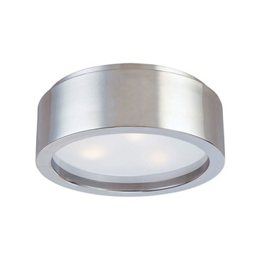 Puck Flush Mount  by SONNEMAN - A Way of Light | 3721.13