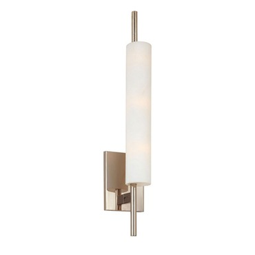 Piccolo Wall Sconce by SONNEMAN - A Way of Light | 3841.35