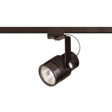 Micro Cylinder Outdoor Track Head by Lightology Collection | ot-mic-bk