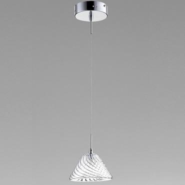 Orson pendant · orson pendantby cyan designs