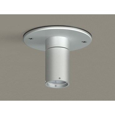 HL-320 Surface Mount Accent Light by Hevi Lite | HL-320-AA-20-12