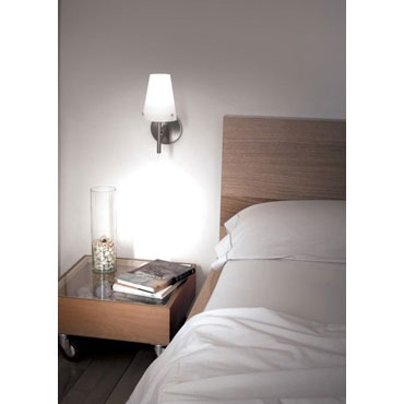 A-1220 Wall Sconce by Estiluz