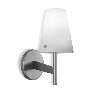 A-1220 Wall Sconce by Estiluz | A-1220-37
