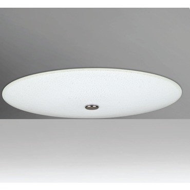 Renfro Ceiling Light Fixture