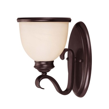 Willoughby Bathroom Vanity Light