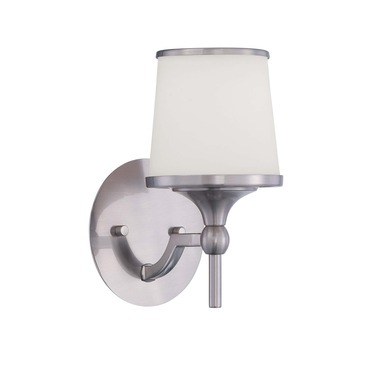 Hagen Bathroom Vanity Light