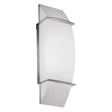 A-8081 Wall Sconce by Estiluz | 080813702