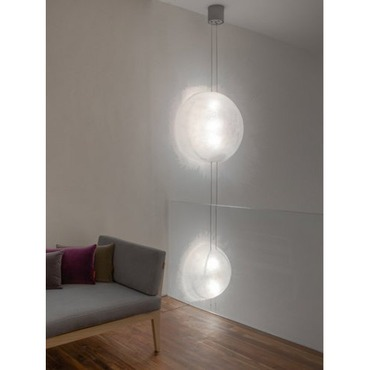 PostKrisi Wall Light
