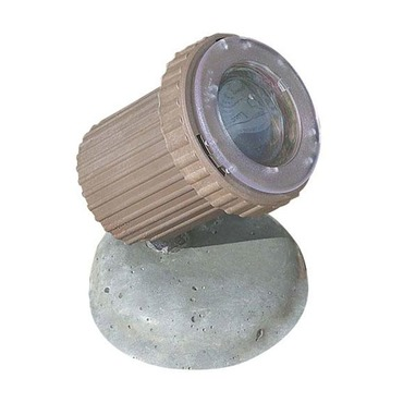 UWUL516 LED Composite Underwater Light