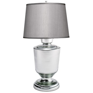 Lafitte Large Table Lamp