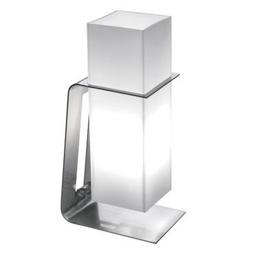 Tovier Table Lamp by Estiluz   024043702