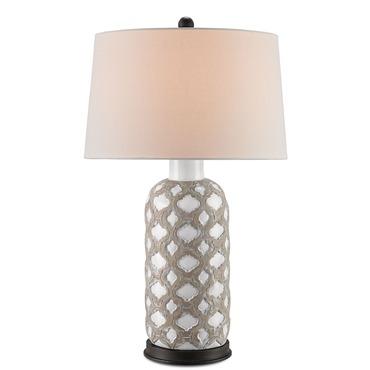 Barakat Table Lamp