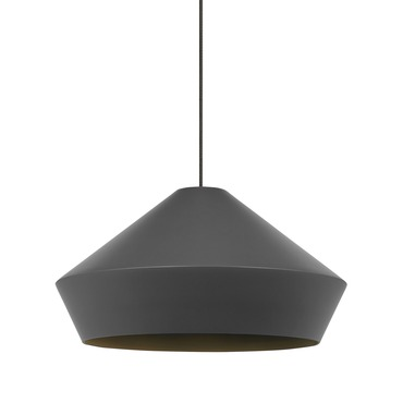 Freejack LED Brummel Pendant