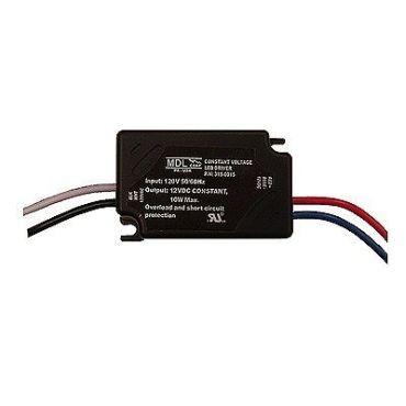 319-0015 Constant Voltage 10W LED Driver