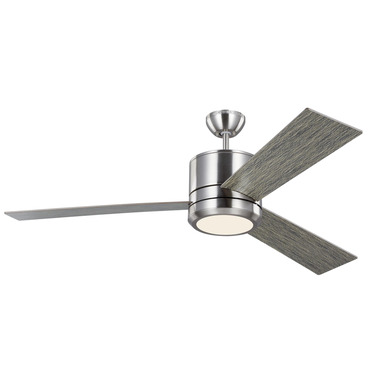 Vision Max Ceiling Fan with Light