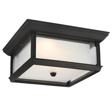Outdoor Ceiling Lighting Fixtures Outdoor ceiling lighting by feiss workwithnaturefo