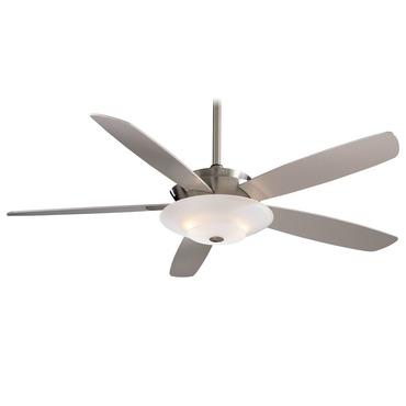Airus Fan