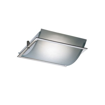 T-1249 Wall / Ceiling Flush Mount